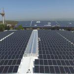 מערכות סולאריות מסחריות | מערכת סולארית