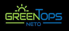 גרינטופס – פתרונות אנרגיה סולארית