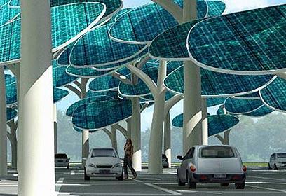 אנרגיה | אנרגיה ירוקה